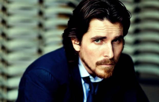 Portret de actor: Christian Bale