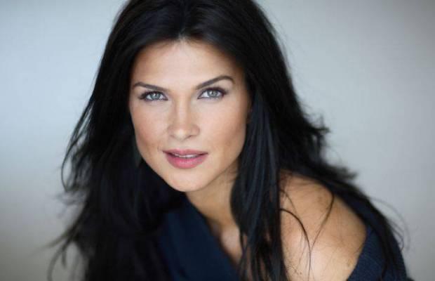 Portret de actor: Monica Birladeanu