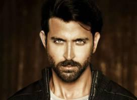 Portret de actor: Hrithik Roshan