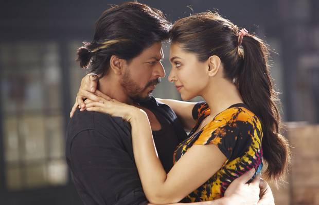 5 actori de la Bollywood care au creat cele mai iubite personaje romantice