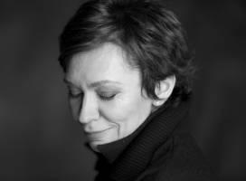 Portret de actor: Oana Pellea