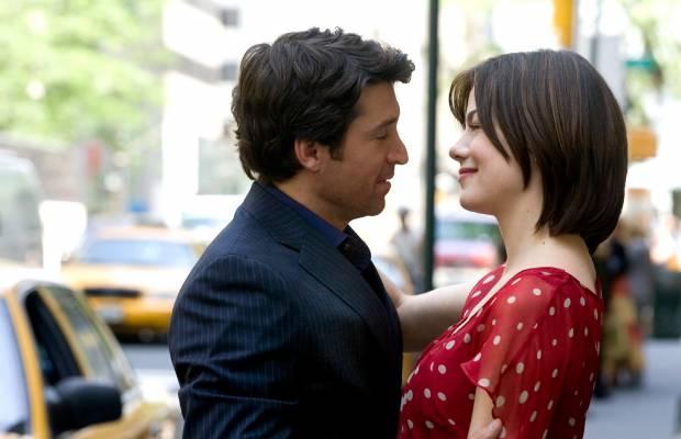 7 filme despre prieteni cei mai buni care s-au indragostit