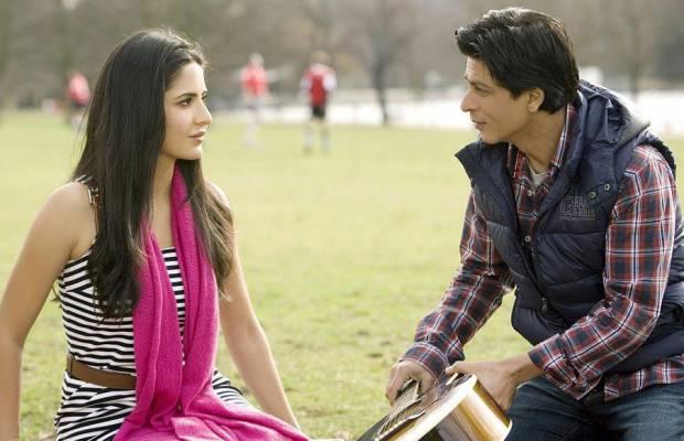 6 iubiti din filmele indiene pe care am dori sa-i intalnim in realitate