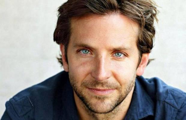 Portret de actor: Bradley Cooper