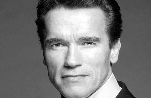 Cele mai bune 5 filme cu Arnold Schwarzenegger