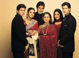 7 filme indiene cu si despre familie