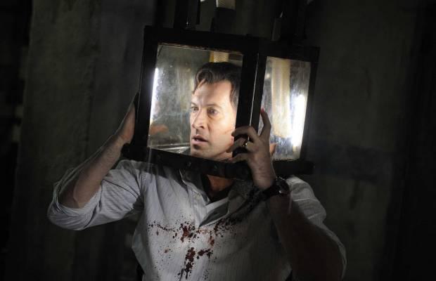7 cele mai infricosatoare thrillere cu criminali in serie