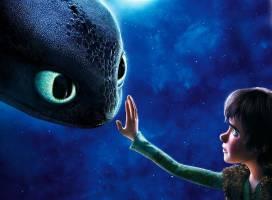 Cele mai bune 7 filme cu dragoni