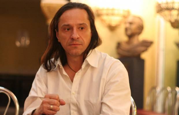 85 Best Actori români images | Romania, Bass drum, Movies