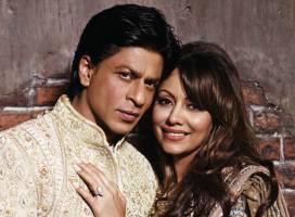 6 cele mai faimoase cupluri de la Bollywood de anul acesta
