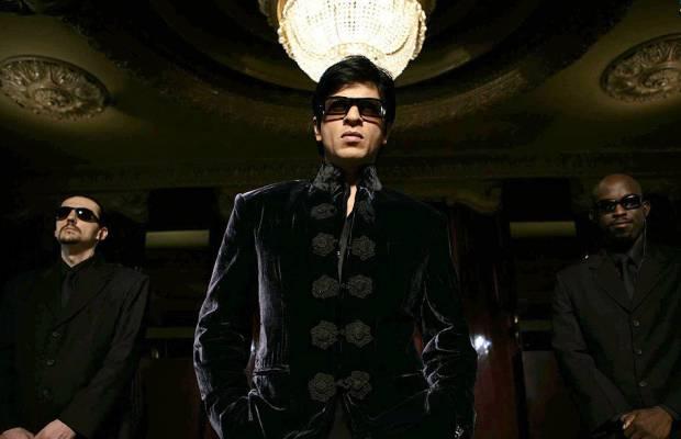 6 baieti rai ai Bollywood-ului pe care nu avem cum nu-i iubim