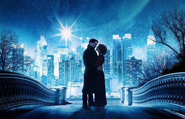 7 filme romantice de iarna pe care sa le urmaresti in acest sezon