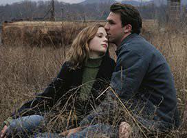 Cele mai bune 8 filme pe care sa le urmaresti dupa o despartire