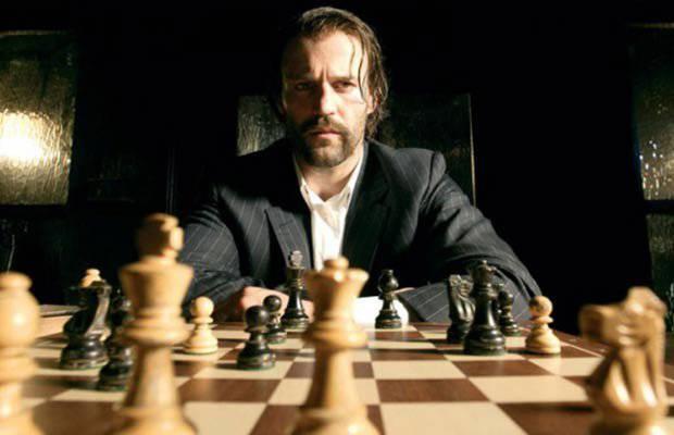 7 thrillere complexe care iti vor provoca mintea