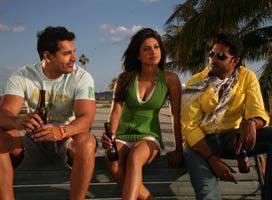 8 filme indiene despre prietenie pe care sa le urmaresti cu gasca ta