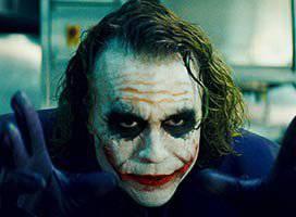 7 lucruri nebunesti pe care actorii le-au facut pentru a se pregati pentru un rol