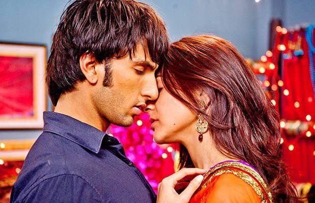 Cele mai romantice filme indiene lansate in ultimii ani