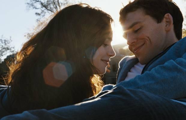 8 filme romantice despre relatii extrem de complicate