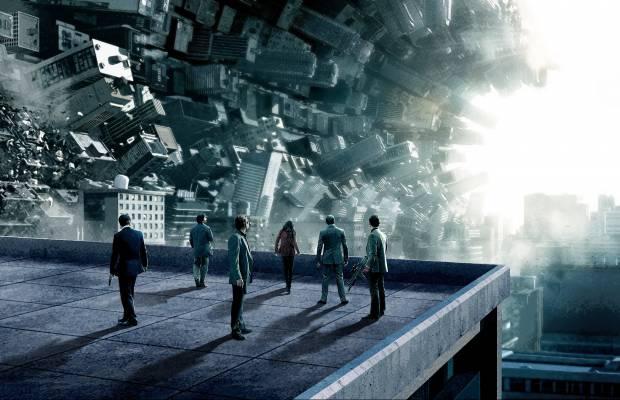 9 filme ingenioase cu scenarii inteligente