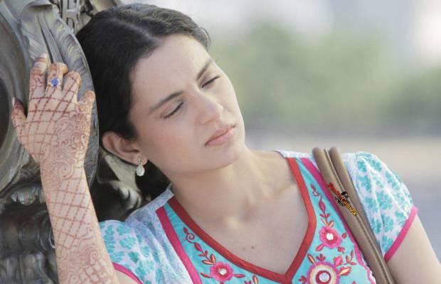 6 personaje de film puternice, care inspira femeile