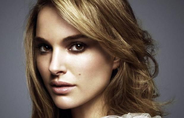 Portret de actor: Natalie Portman
