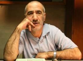 Portret de actor: Razvan Vasilescu