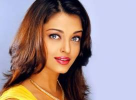 Top 6 cele mai frumoase femei din filmele romantice indiene