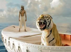 8 filme inspirationale pe care sa le urmaresti impreuna cu familia