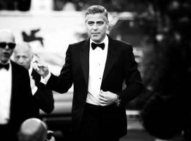 Uite cum s-au schimbat in timp cei mai cunoscuti actori de la Hollywood