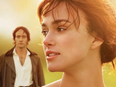 5 cele mai fascinante filme de epoca