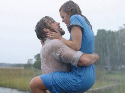 Top 6 cele mai bune povesti de dragoste dramatice ale tuturor timpurilor