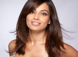 Portret de actor: Bipasha Basu