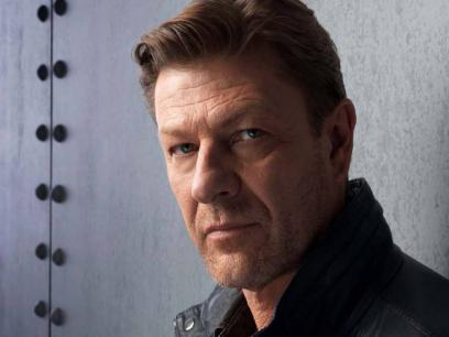 Portret de actor: Sean Bean