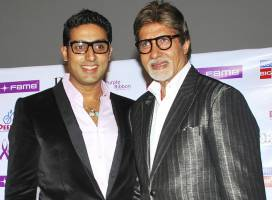 5 actori de la Bollywood si parintii lor la fel de faimosi