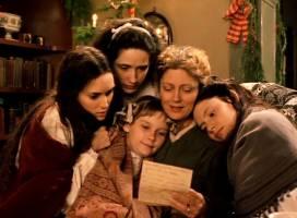 6 cele mai simpatice filme despre mame si copiii lor