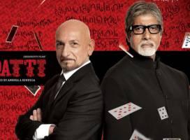 Actori faimosi de la Hollywood care au jucat la Bollywood