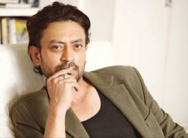 Portret de actor: Irrfan Khan
