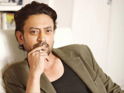 Portret de actor: Irrfan Khan