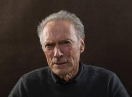 Portret de actor: Clint Eastwood