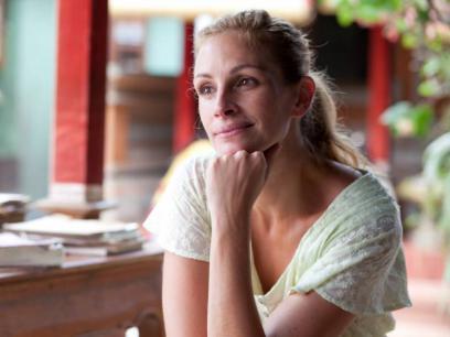 11 filme pe care orice femeie ar trebui sa le urmareasca