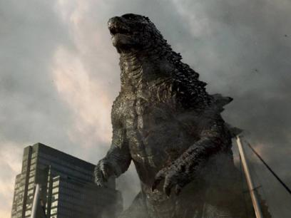 6 filme cu creaturi ucigase pe care trebuie sa le vizionezi