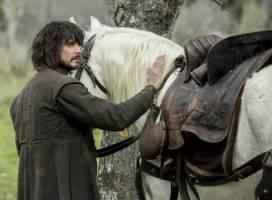 5 dintre cei mai populari actori din serialele spaniole