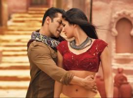 Top 6 scene seducatoare din filmele indiene
