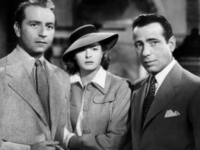 Cele mai memorabile triunghiuri amoroase din filme