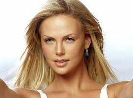 Portret de actor: Charlize Theron