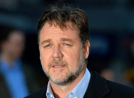 Portret de actor: Russell Crowe