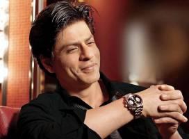 Top 10 filme ale lui Shah Rukh Khan