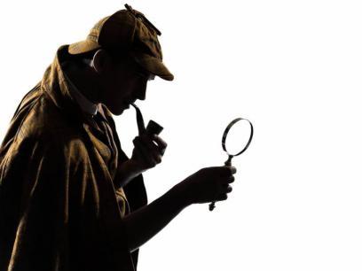 Cele mai interesante filme cu detectivi pe care nu trebuie sa le ratezi