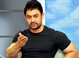 Lectii de viata cu Aamir Khan