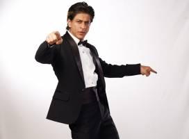 Cei mai bogati actori de la Bollywood